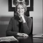 Maria Vittoria Curbis - Presidente