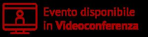 Formazione in videoconferenza
