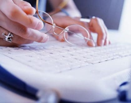 Lo smart working nella PA e i cambiamenti attesi per i dipendentie gli assetti organizzativi