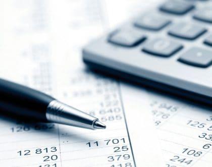 OIC pubblica gli emendamenti ad alcuni principi contabili nazionali