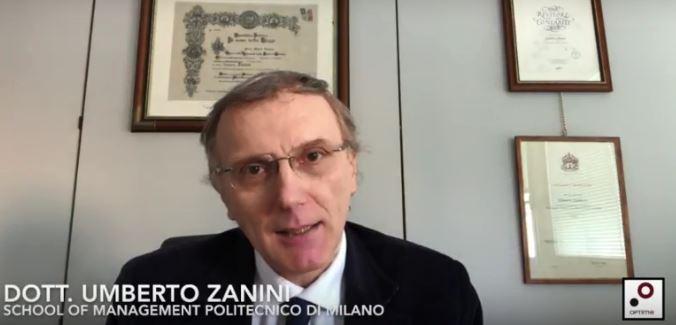 Dott. Umberto Zanini