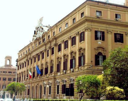 Transfer pricing: pubblicato il decreto attuativo del MEF