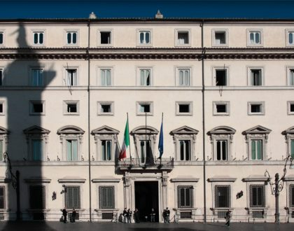 Market Abuse Regulation: il Governo approva il regolamento in via preliminare