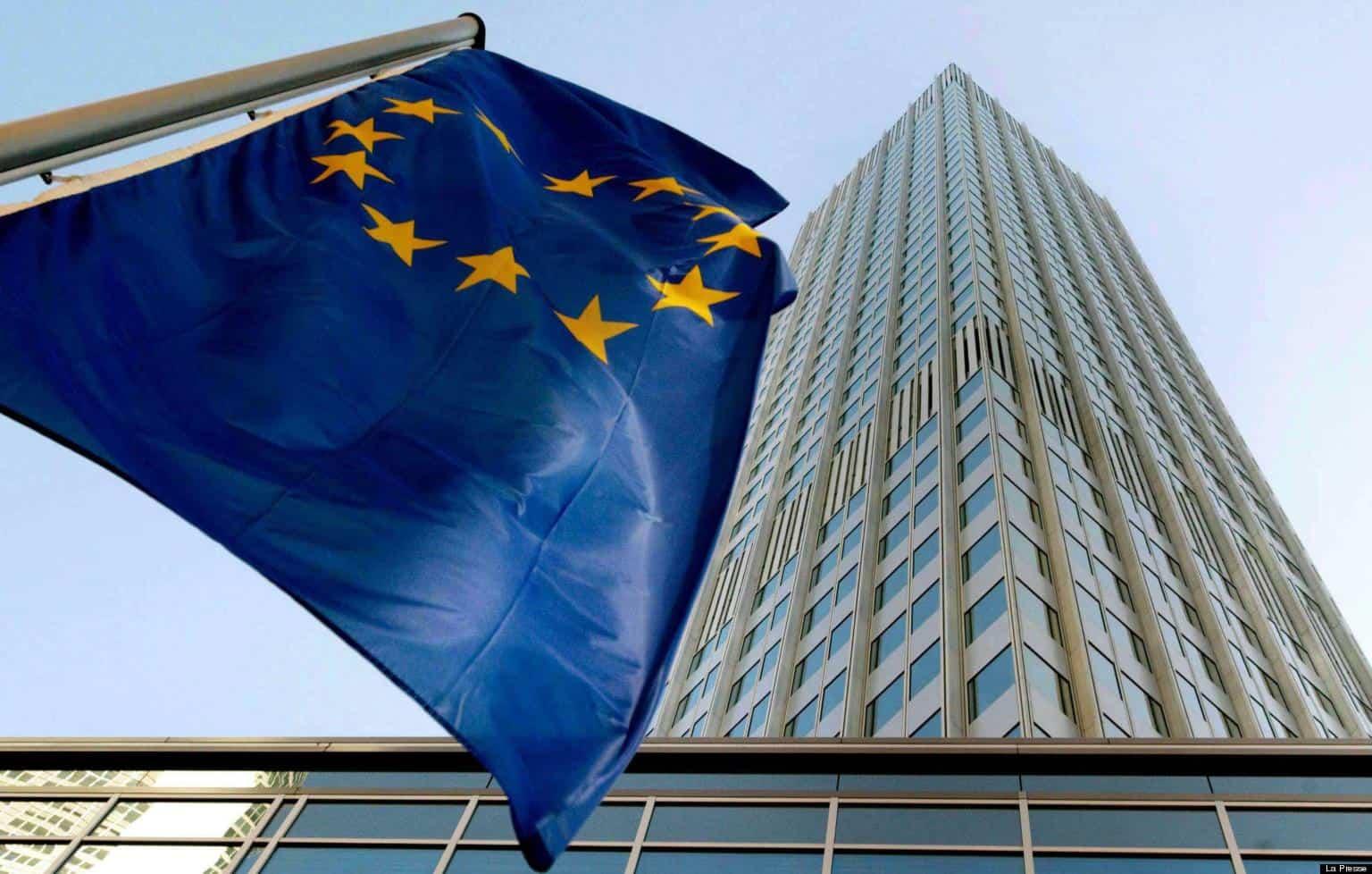 I disability manager italiani nel Registro Europeo per la Trasparenza