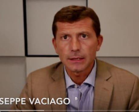 Avv. Giuseppe Vaciago - La tutela della reputazione aziendale su web e social