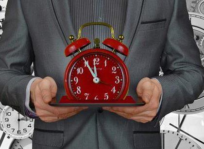 Nel tempo determinato causale e mansione devono coincidere