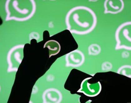 """Conversazioni whatsapp in giudizio: """"prova documentale"""" contro datore o lavoratore"""