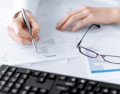 IFRS 1: modifiche al Regolamento (CE) n. 1126/2008 di adeguamento all'IFRIC 23