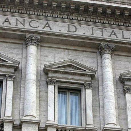 Outsourcing in ambito bancario e finanziario: gli aggiornamenti alla Circolare 285