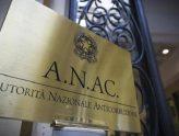 Indicazioni ANAC 2019 per l'attestazione sul corretto assolvimento degli obblighi di pubblicazione