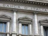 Centrale dei rischi: aggiornate le istruzioni Banca d'Italia