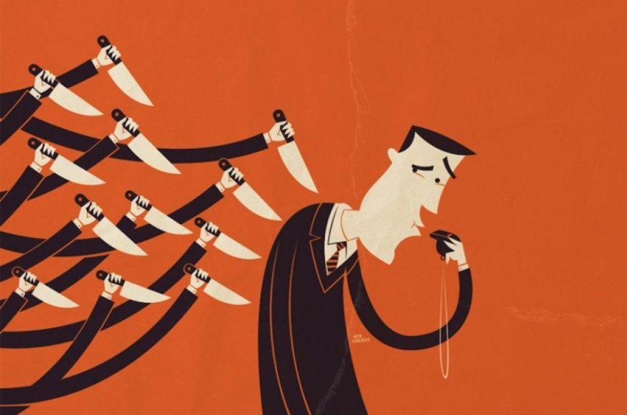 Whistleblowing : 607 segnalazioni di condotte illecite ricevute in un anno tramite sistema informatico