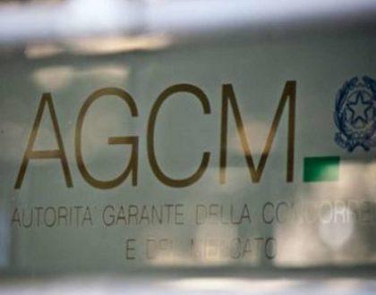 Il servizio di distribuzione gas naturale nuovamente all'attenzione dell'AGCM