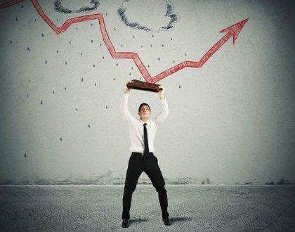 Crisi d'impresa: come gestire i rapporti di lavoro