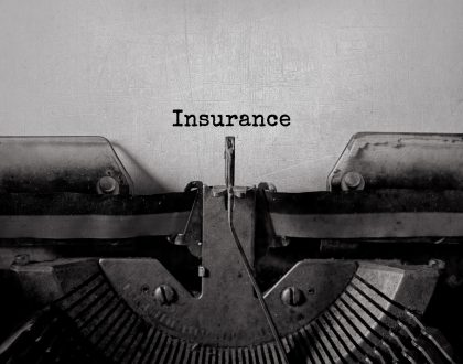 IVASS: pubblicate le modifiche al procedimento sanzionatorio