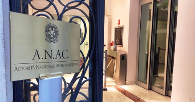 Prevenzione della corruzione e della trasparenza: al via la nuova Piattaforma A.N.AC. per monitorare i PTPCT e gli RPCT