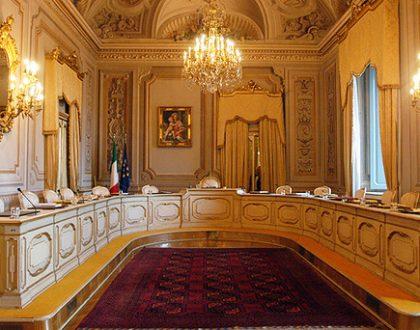 Corte Costituzionale:  la responsabilità unitaria del procedimento resta al Rup