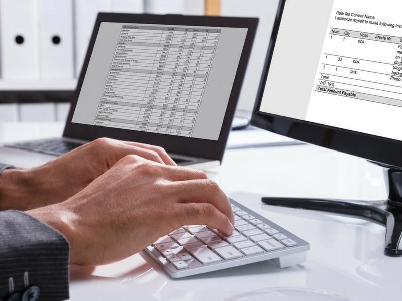 Regolamento ESEF: dal 2020 i bilanci saranno elettronici
