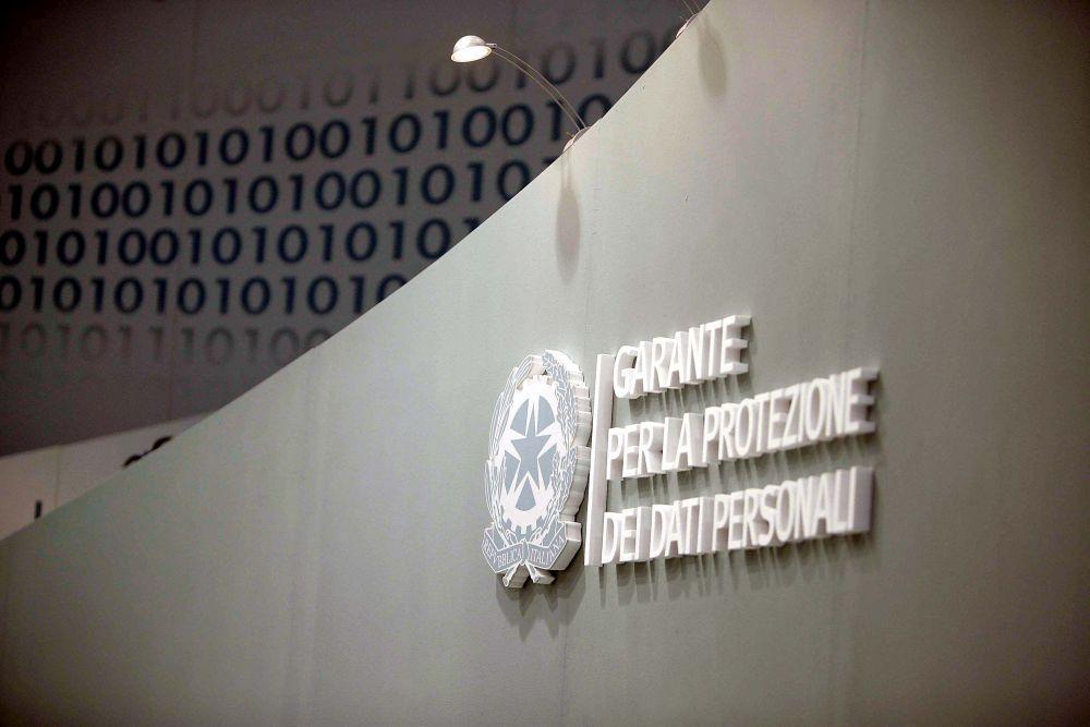 Adempimenti privacy e rapporto di lavoro: il provvedimento generale del Garante