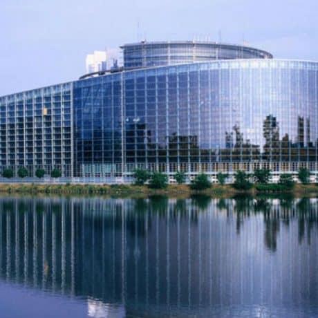 La Corte Europea dei Diritti Umani sancisce la legittimità delle videocamere nascoste per il controllo dei dipendenti