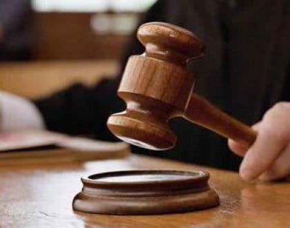 Il Tribunale di Napoli si pronuncia sugli oneri di estinzione anticipata del finanziamento