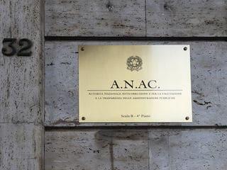Whistleblowing: in vigore il nuovo Regolamento ANAC